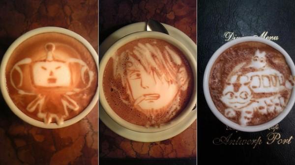 Latte Art Strip 7.jpg