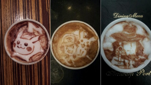 Latte Art Strip 8.jpg
