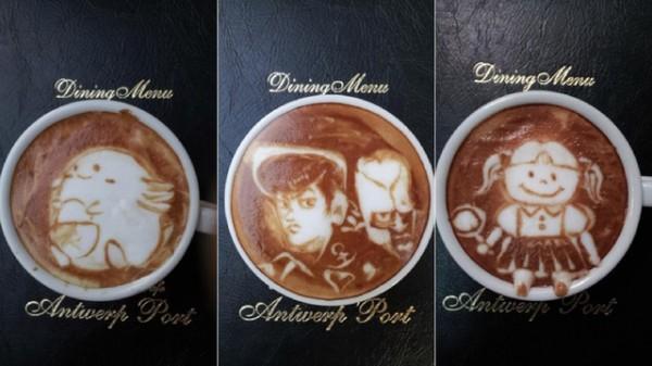 Latte Art Strip 9.jpg