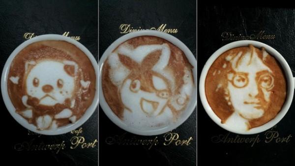 Latte Art Strip 10.jpg