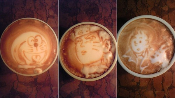Latte Art Strip 11.jpg