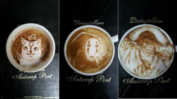 Latte Art Strip 12.jpg