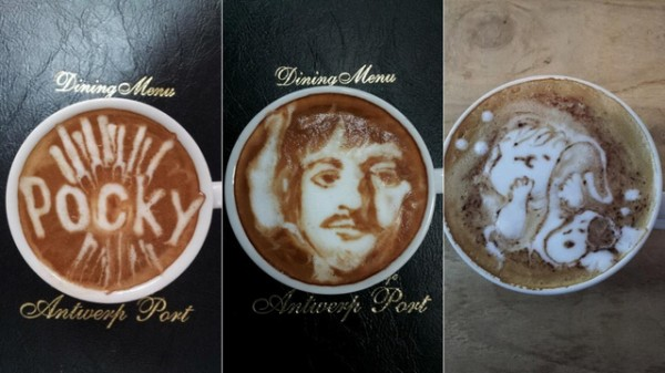 Latte Art Strip 13.jpg