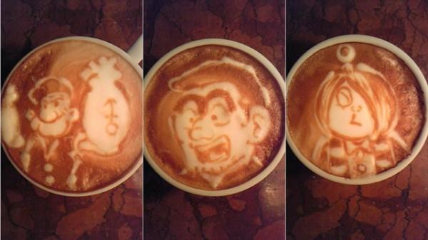 Latte Art Strip 16.jpg
