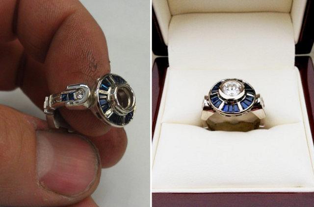 R2D2 ring.jpg