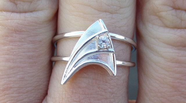 Star Trek ring.jpg