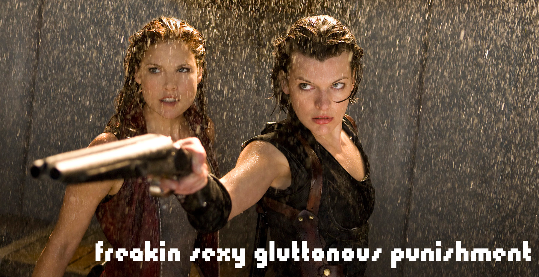 resident-evil-afterlife-2010-upcoming-movies-11375269-1800-1200.jpg