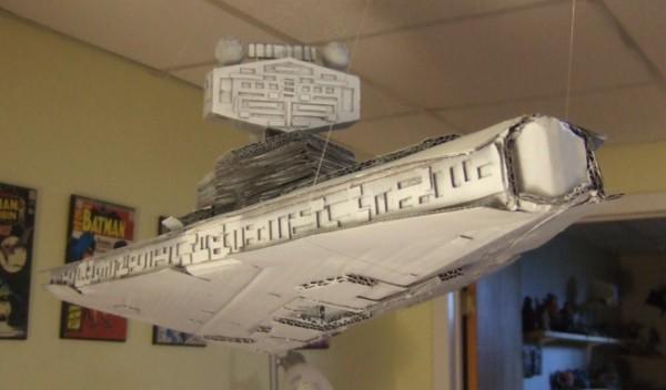 Star Destroyer 3.jpg