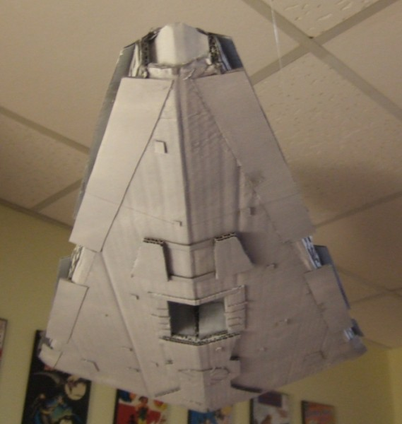 Star Destroyer 4.jpg