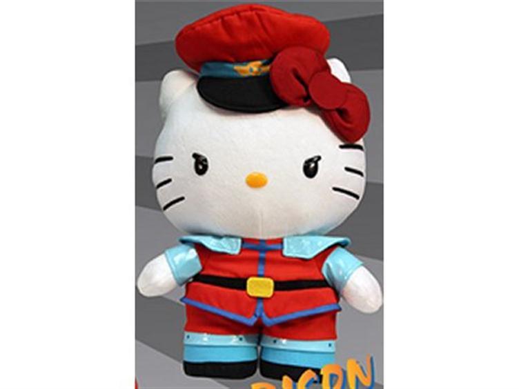 Hello Kitty M.Bison.jpg