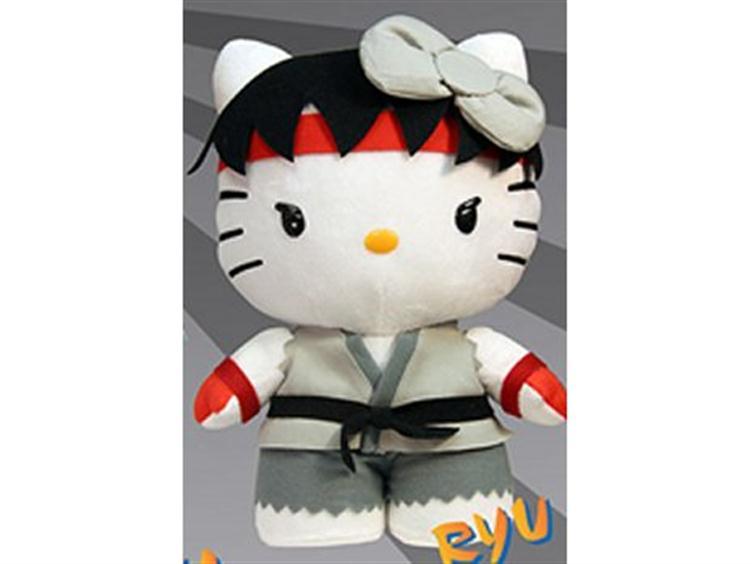 Hello Kitty Ryu.jpg