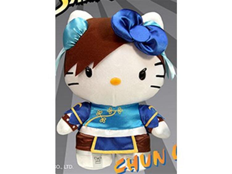 Hello Kitty Chun Li.jpg