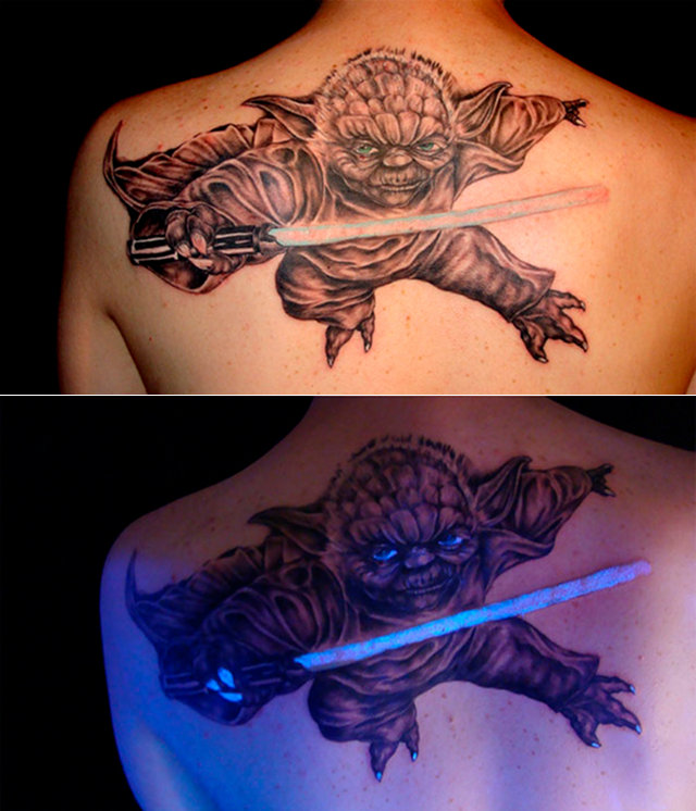 Glowing Yoda Tattoo.jpg