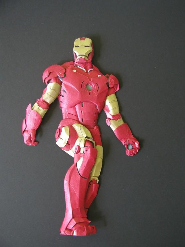 IronManPaperCraft.jpg