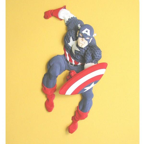 CaptainAmericaPaperCraft.jpg