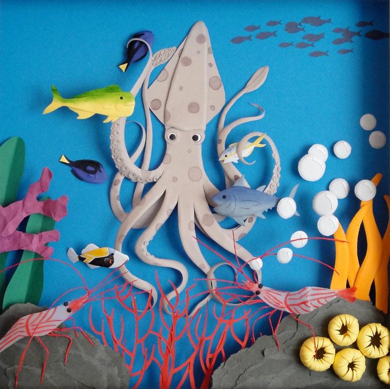 OctopusPaperCraft.jpg