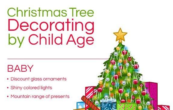 christmas tree over the years crop.jpg
