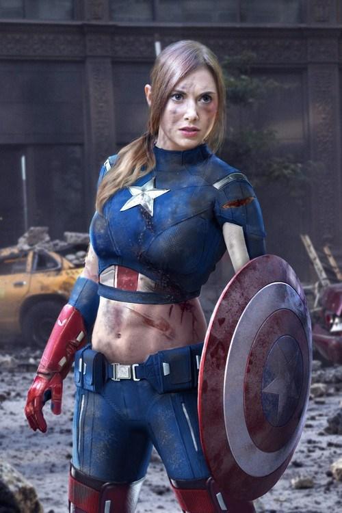 Sexy Captain America.jpg