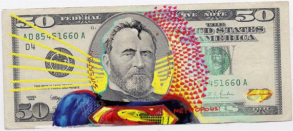 Supermanbill.jpeg