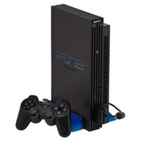 PS2-Fat-Console-Set.jpg