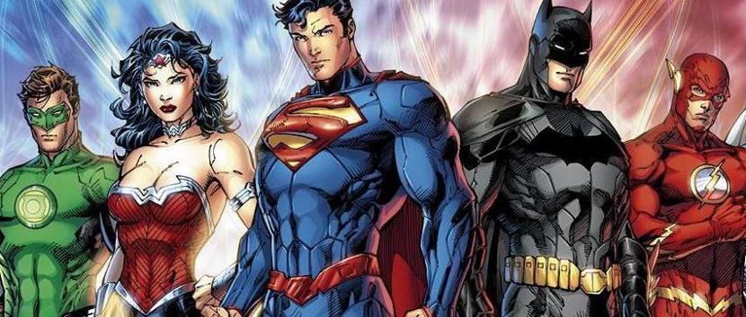Justice League.jpeg
