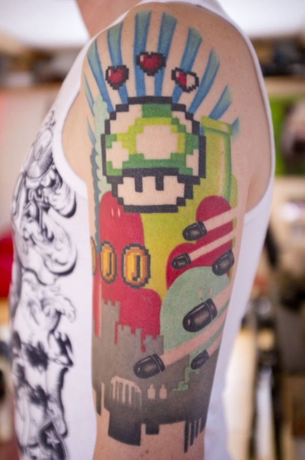 Nintendo-Sleeve.jpg