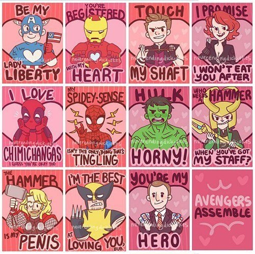 Avengers Valentine's Day Initiative.png