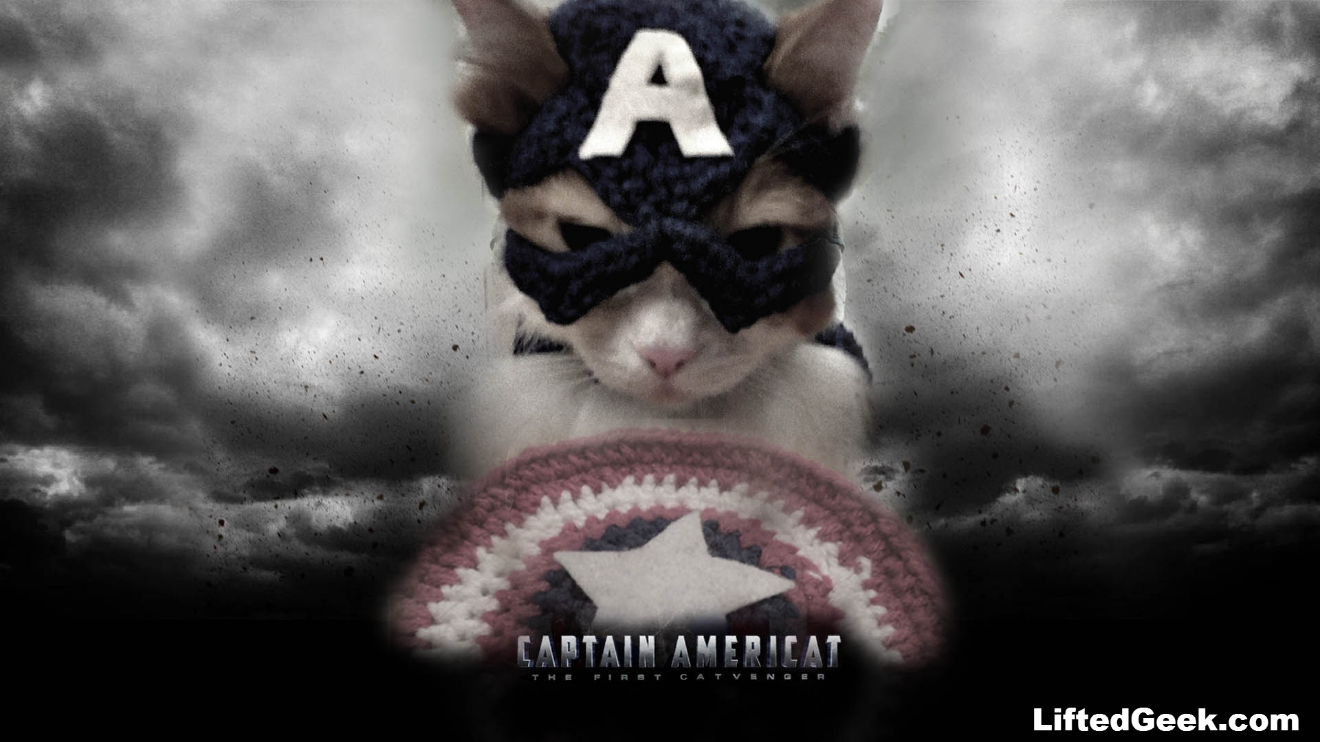 Captain Americat Movie Wallpaper 2.jpg