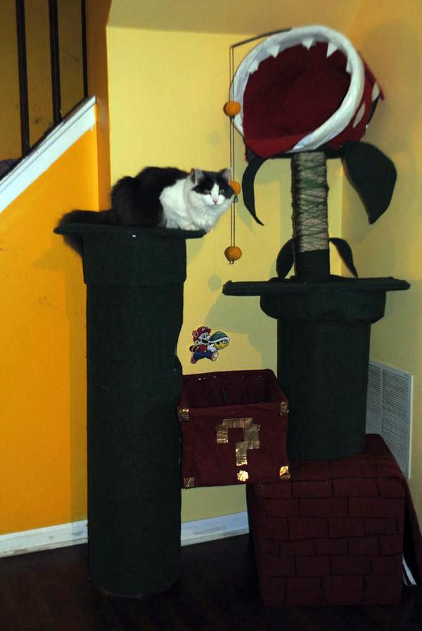 Mario-Bros-Cat-Tree1.jpg
