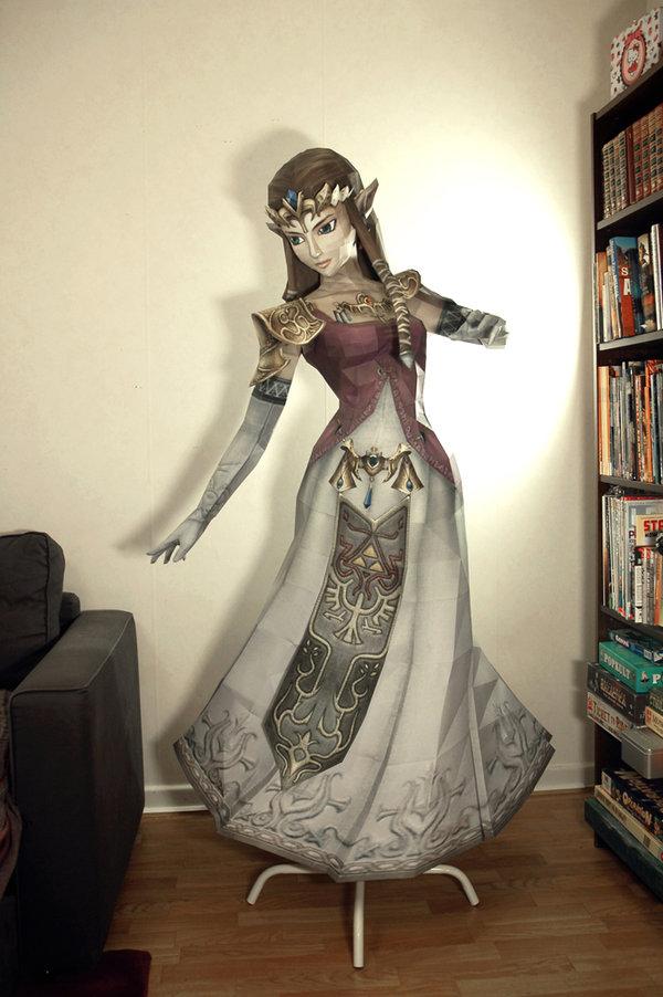 Zelda Life Sized 1.jpg