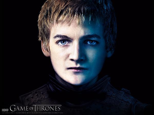 Game-of-Thrones-season-3-wallpaper-Joffrey.jpg