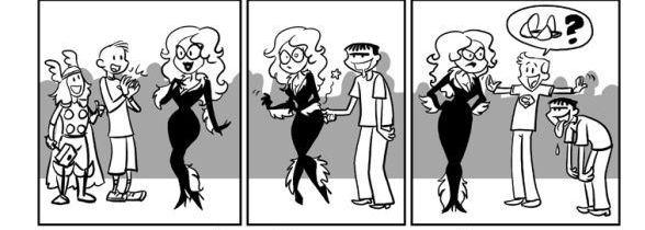 cosplay-is-not-consentcrop.jpg