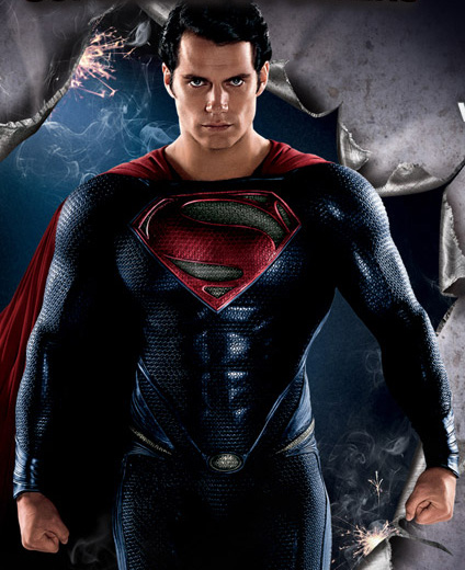 kelloggs-cavill-superman-man-of-steel.jpg
