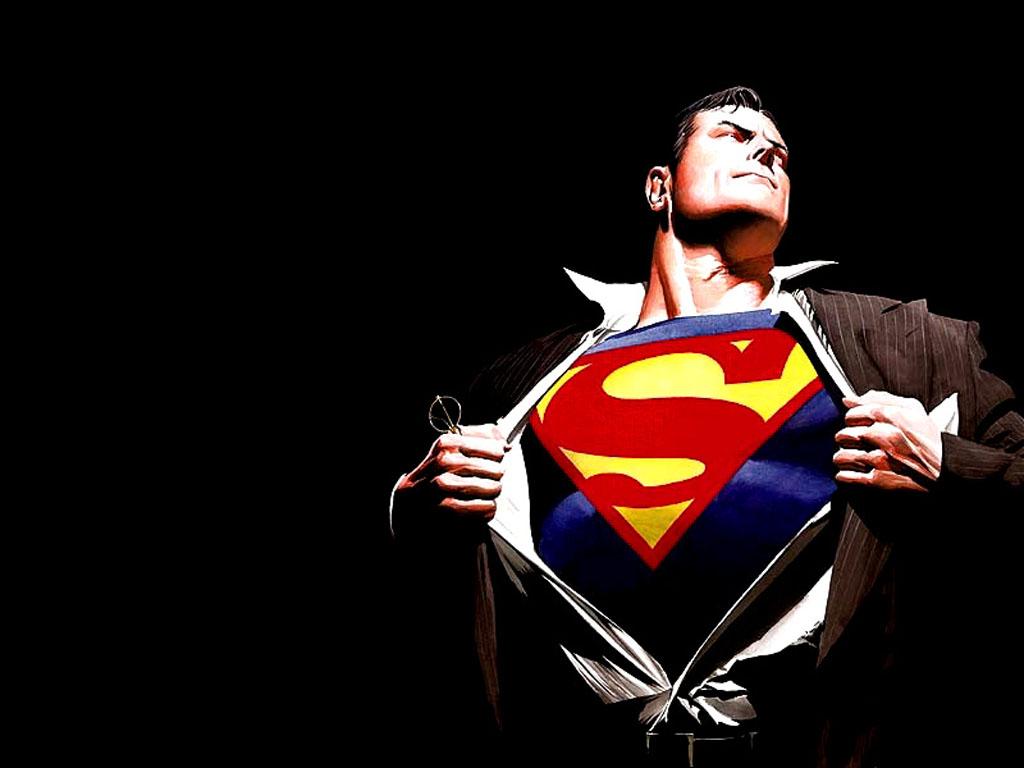 Superman-Images.jpg