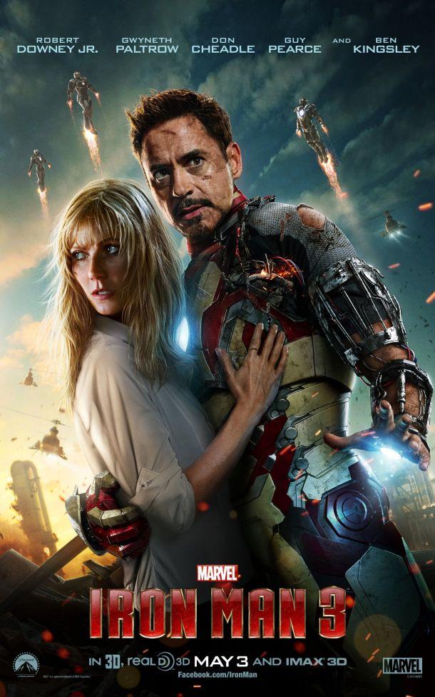 Iron-Man-Pepper-Iron-Man3-FNL-poster-610x976.jpg