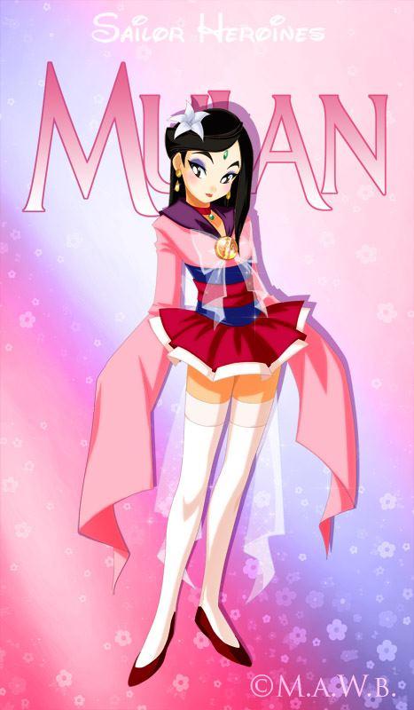 Sailor Mulan.jpg