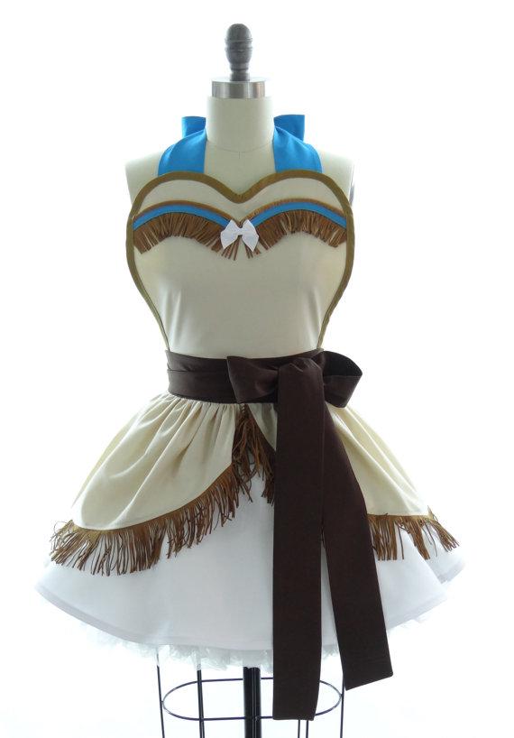 Pocahontas Apron.jpg