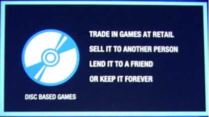 PS4 supports used games.jpg