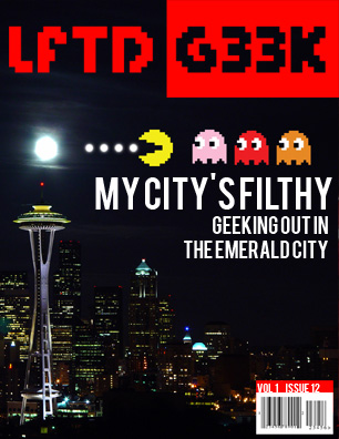 cover-seattle.jpg