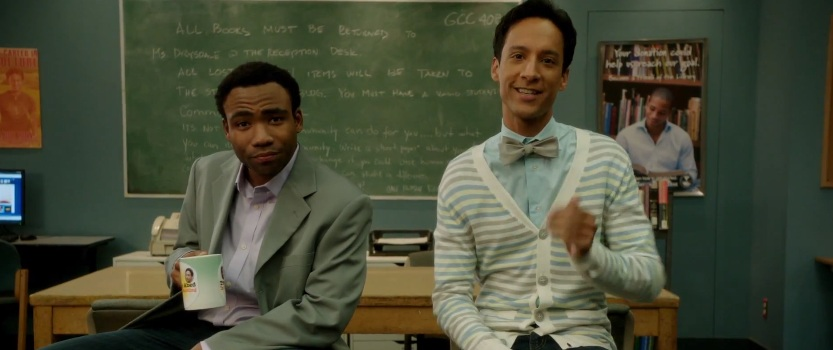 Troy-and-Abed-Community.jpg