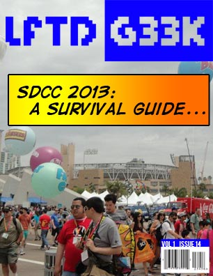 sdcc issue cover.jpg