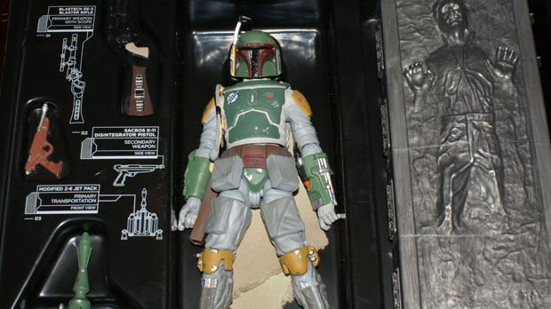 Check out PRINCE's review of this toy   http://liftedgeek.com/toy-box-blog/2013/7/22/boba-fett-and-carbonite-han-solo