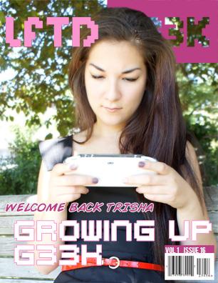 growing-up-geek-cover.jpg