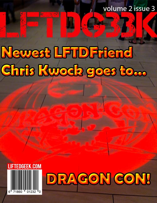 dragoncon cover.jpg