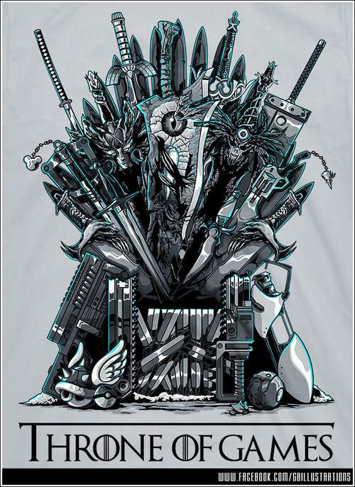 throne of games.png