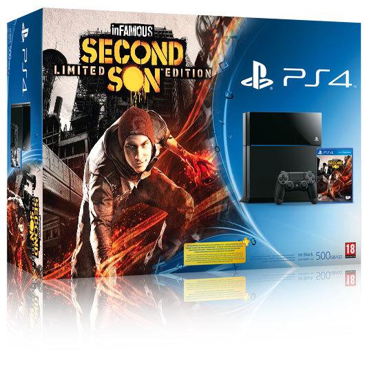 infamous_second_son_ps4_console_bundle.jpg