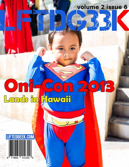 OniCon Hawaii Cover.jpg