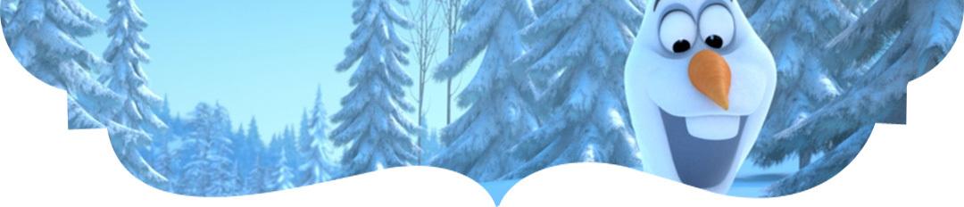 frozen-foot.jpg