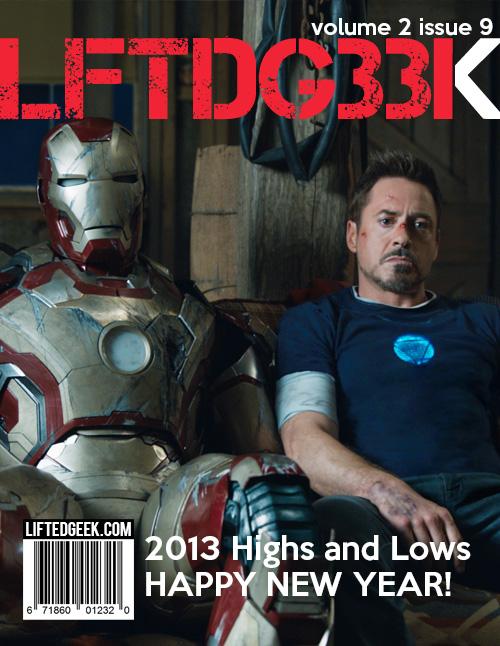 2013-hi-lo-cover.jpg