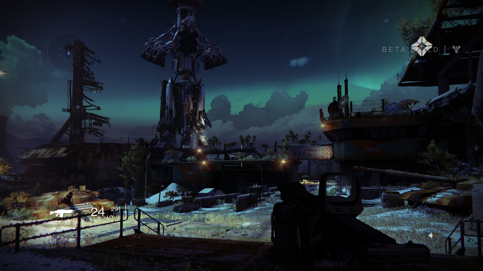 Destiny Beta_20140717195139.jpg